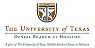 The University of Texas Dental Branch